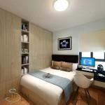 Master Bedroom-HR
