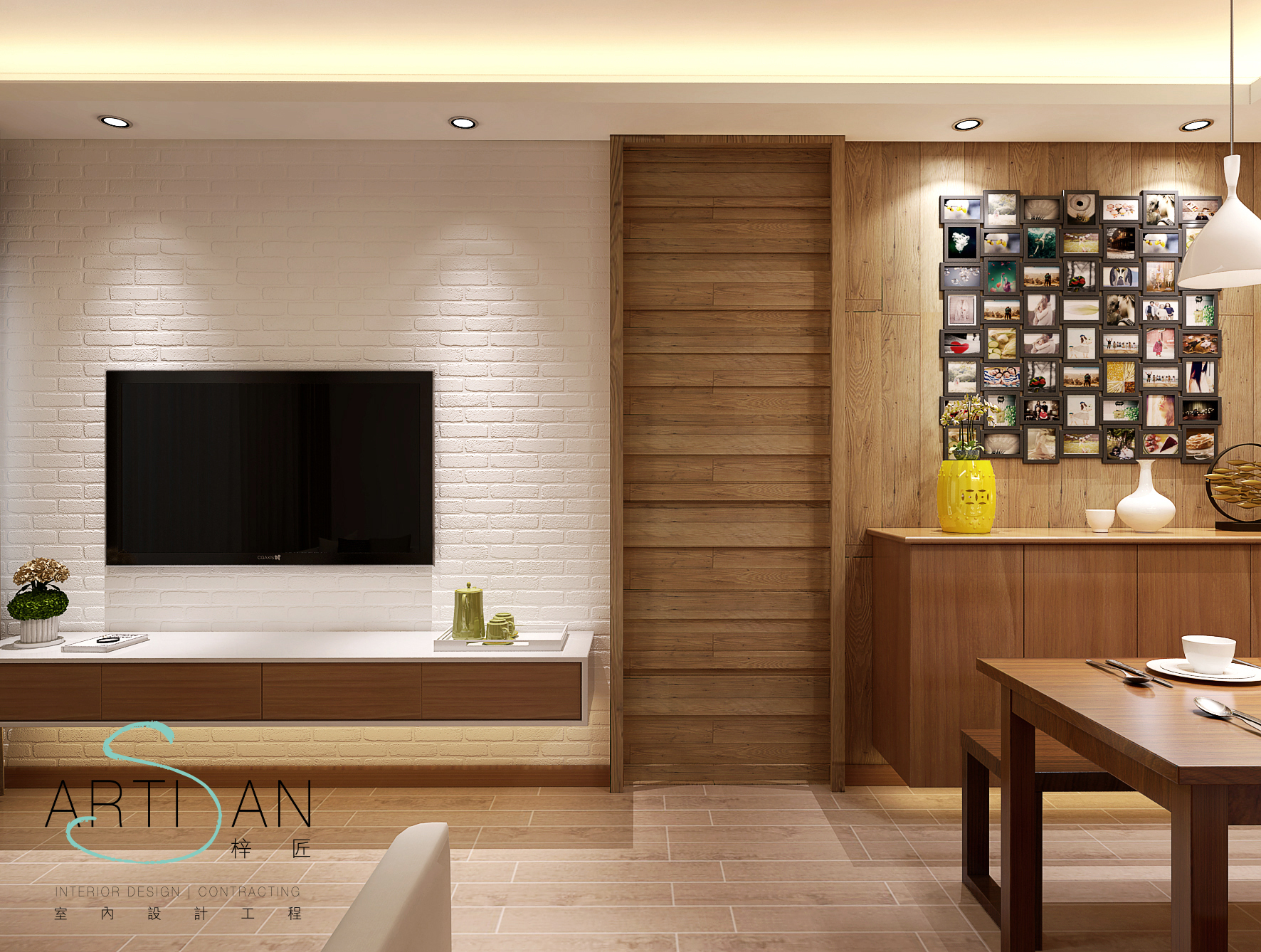 1-Our-expertise-for-Renovation